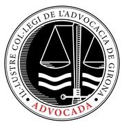 Girona Law College